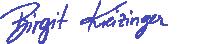 ski-signature