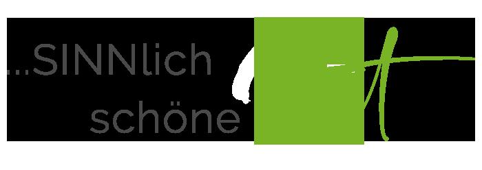 Slogan4-neu